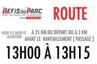 ROUTE_13H00-13H15