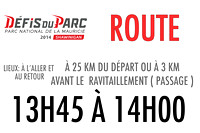 ROUTE_13H45-14H00