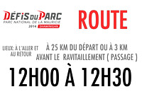 ROUTE_12H30-12H30