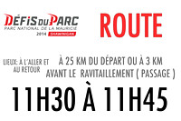 ROUTE_11H30-11H45