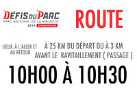 ROUTE_10H00-10H30