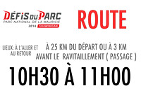 ROUTE_10H30-11H00