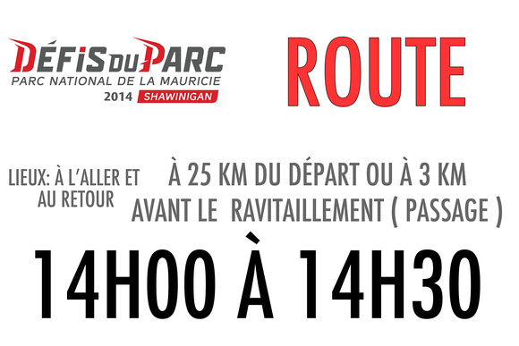 ROUTE_14H00-14H30