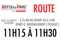 ROUTE_11H15-11H30