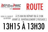 ROUTE_13H15-13H30