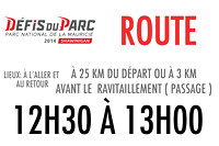 ROUTE_12H30-13H00